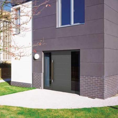ADORO SOFT AKTION – Haustüren zum Aktionspreis