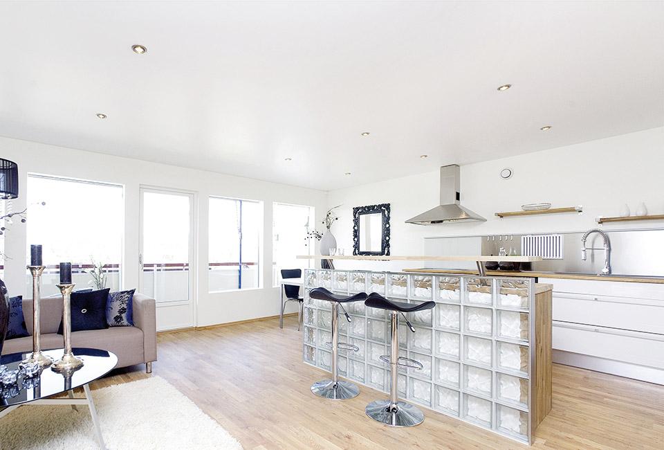 spanndecken marx holzhandel neuried nahe offenburg. Black Bedroom Furniture Sets. Home Design Ideas