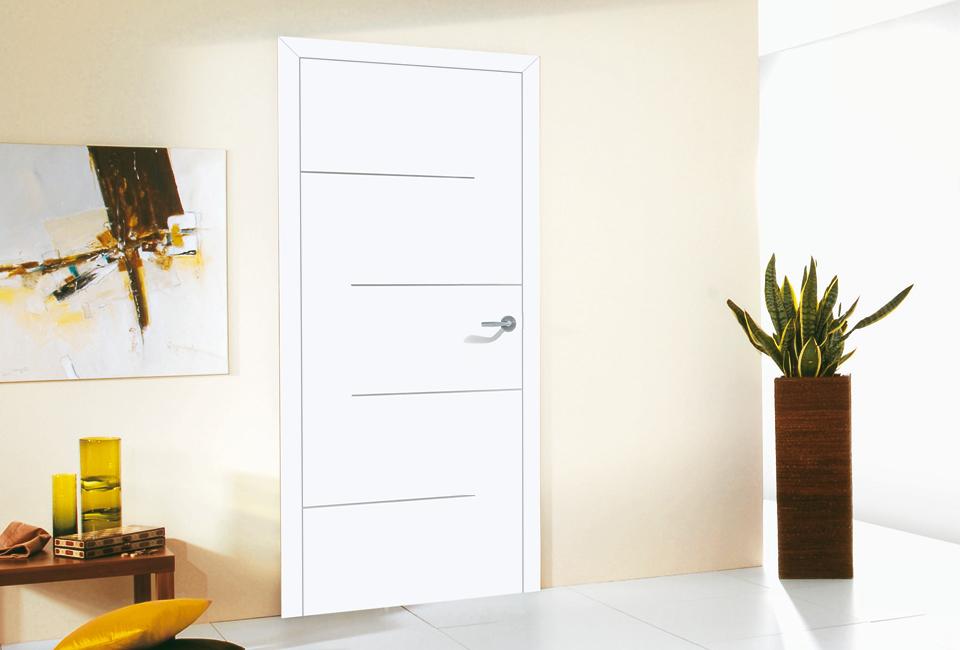 Innentüren weiß modern mit glas  Innentüren | marx Holzhandel | Neuried nahe Offenburg