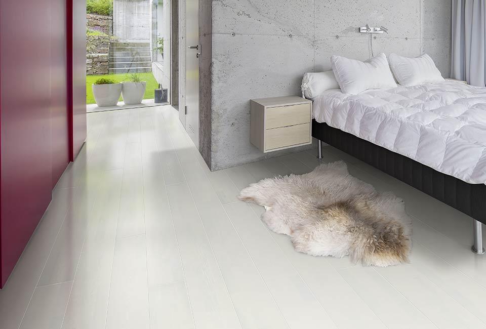parkett marx holzhandel. Black Bedroom Furniture Sets. Home Design Ideas