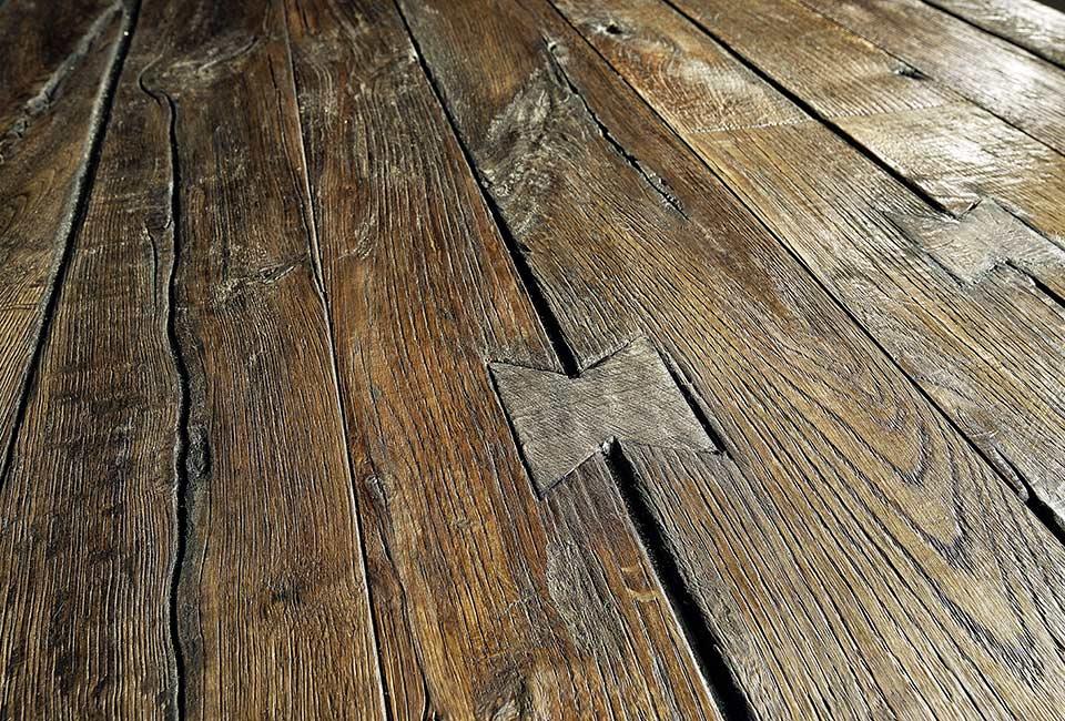 Kährs Unico – marx Holzhandel