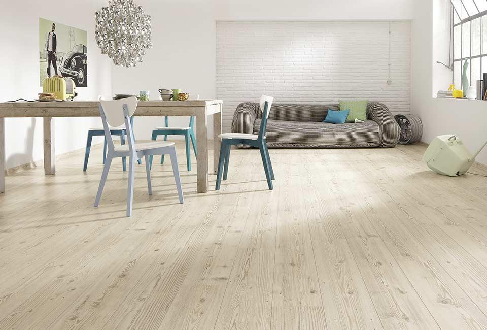 Komplett Neu Laminat | marx Holzhandel | Neuried nahe Offenburg UH57