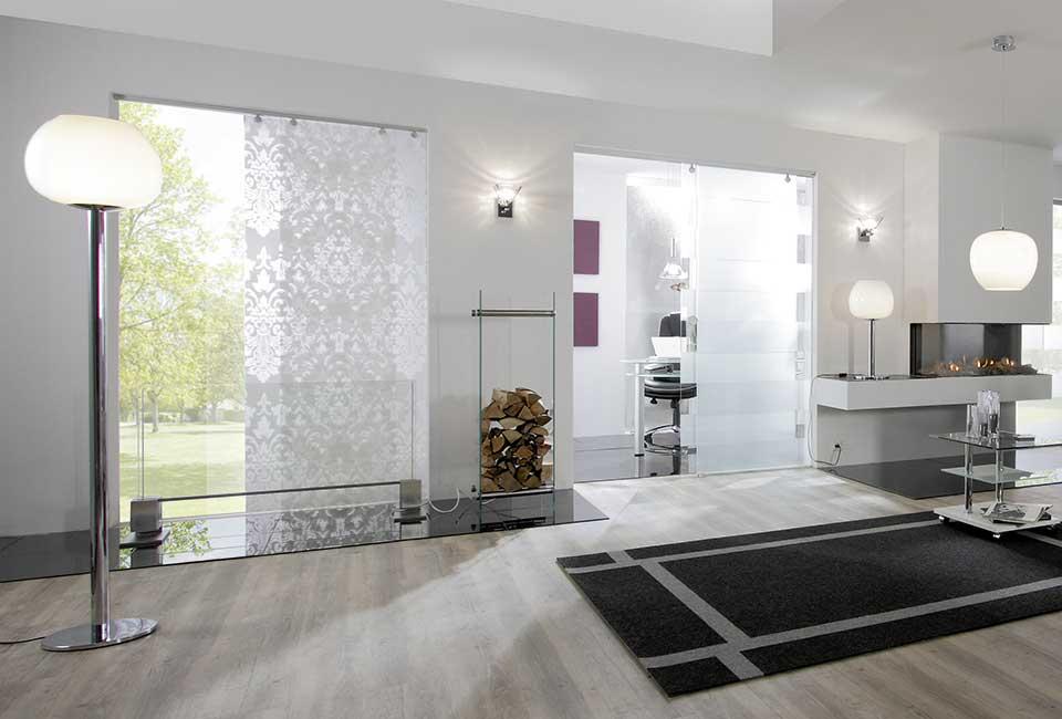 glast ren marx holzhandel neuried nahe offenburg. Black Bedroom Furniture Sets. Home Design Ideas