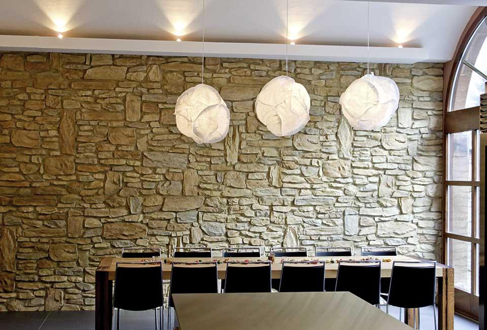 wandverkleidungen und deckenpaneele marx holzhandel neuried nahe offenburg. Black Bedroom Furniture Sets. Home Design Ideas