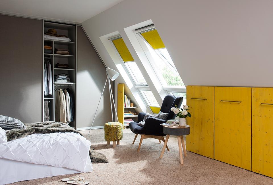 schranksysteme marx holzhandel neuried nahe offenburg. Black Bedroom Furniture Sets. Home Design Ideas