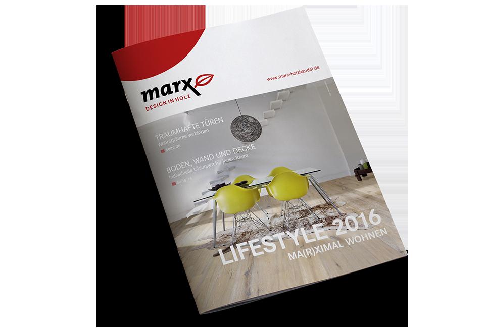 downloads-lifestylekatalog-2016-marx-holzhandel