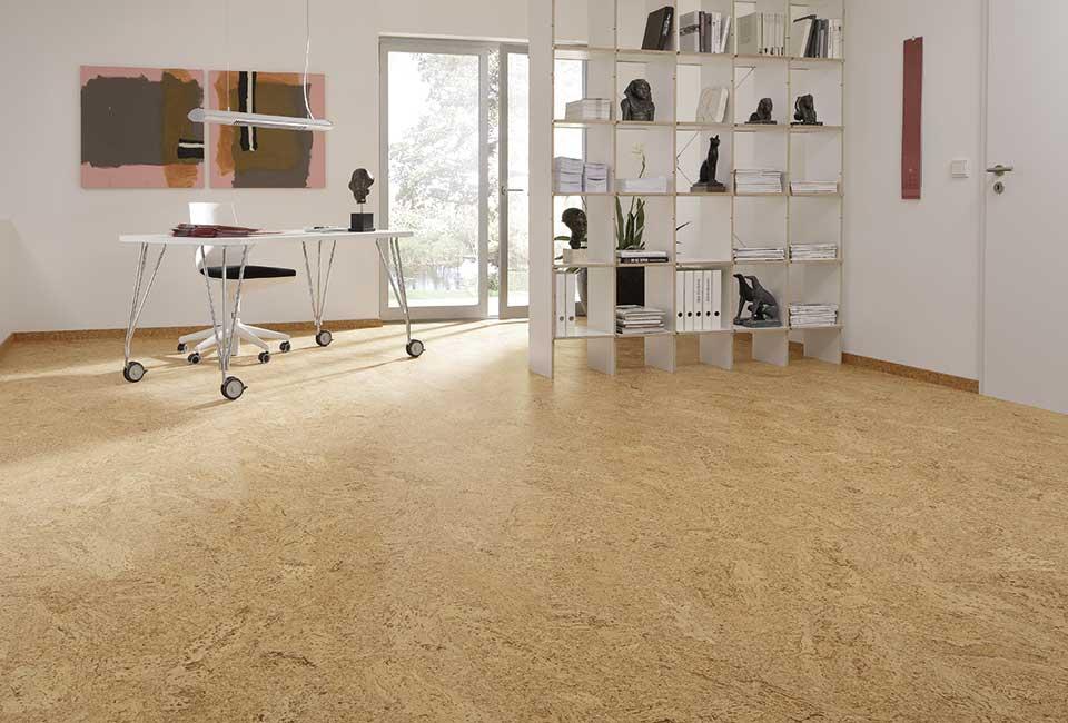 planchers en li ge marx holzhandel. Black Bedroom Furniture Sets. Home Design Ideas