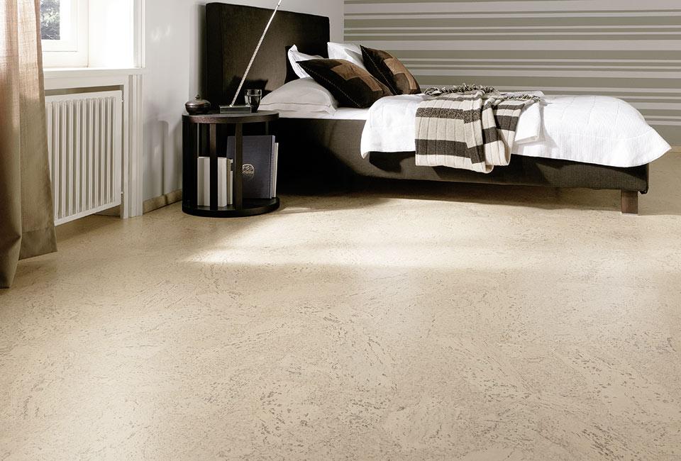 korkb den marx holzhandel neuried nahe offenburg. Black Bedroom Furniture Sets. Home Design Ideas