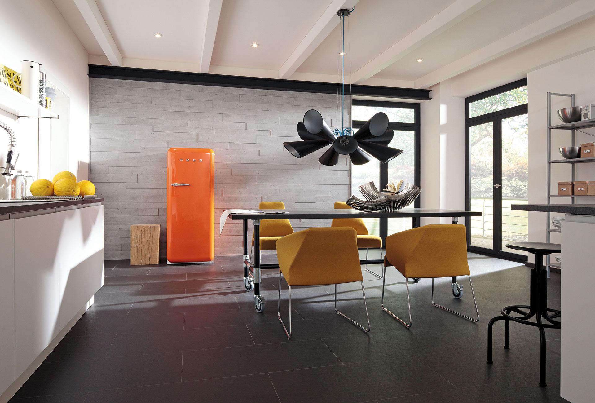 Wand- und Deckensystempaneele - Marx Holzhandel