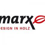 Logo marx Holzhandel | in Neuried bei Straßburg