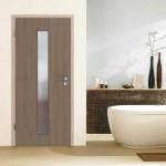 marx Holzhandel | Prüm-Türen | in Neuried bei Haslach