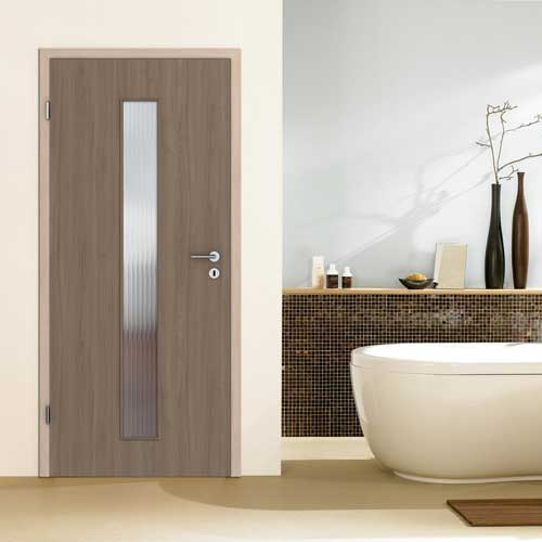 De nouvelles portes chez marx Holzhandel