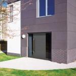 marx Holzhandel | Adoro Haustüren | in Neuried bei Offenburg