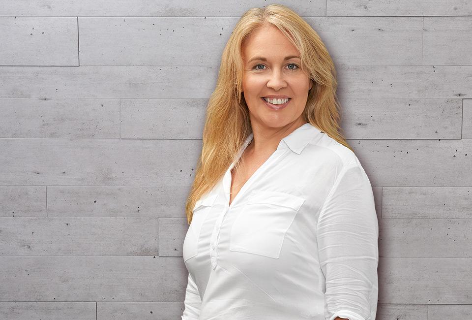 Ulrike Saar