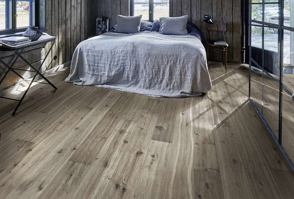 Kährs Ydre Oak – marx Holzhandel | Neuried bei Achern