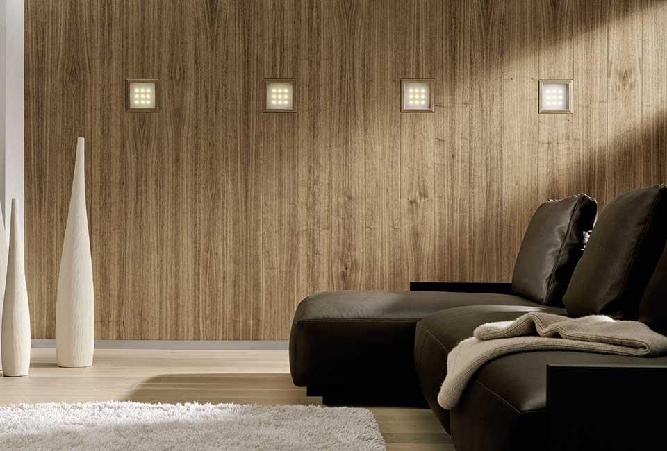 marx Holzhandel | Panneaux en bois véritable 4045 | Neuried à Offenburg