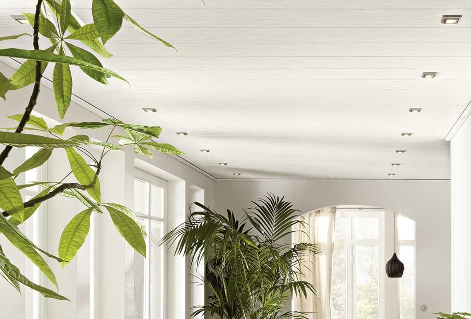 marx Holzhandel | Panneaux d'habillage 4068 Meister | Neuried à Strasbourg