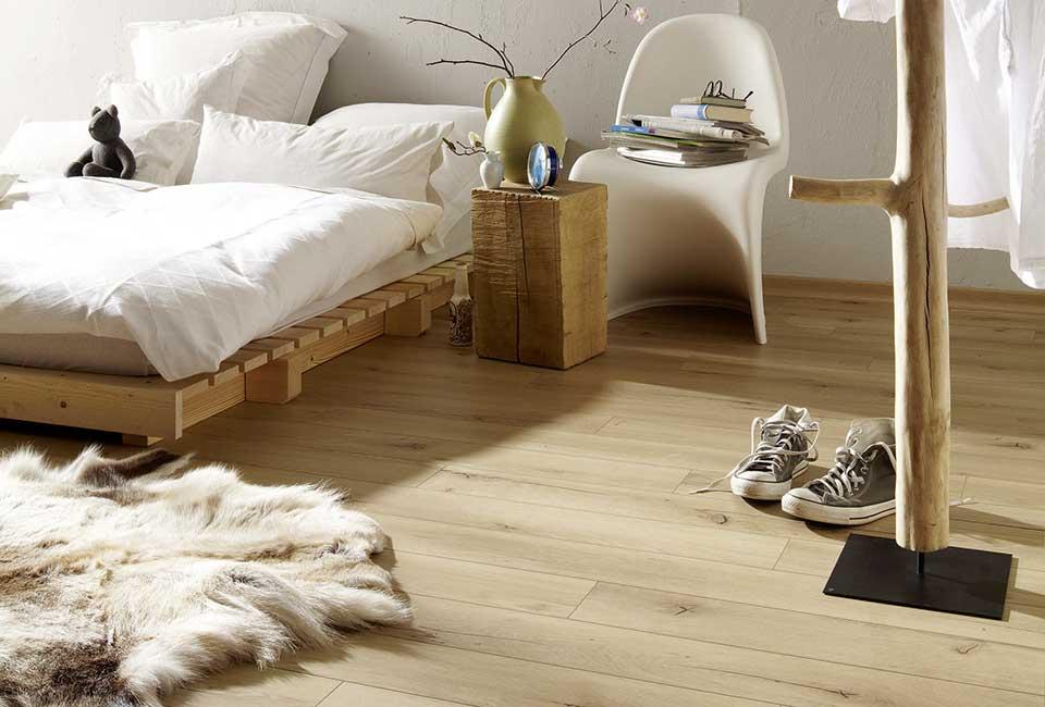 marx Holzhandel | Meister 6258 | Neuried près de Strasbourg