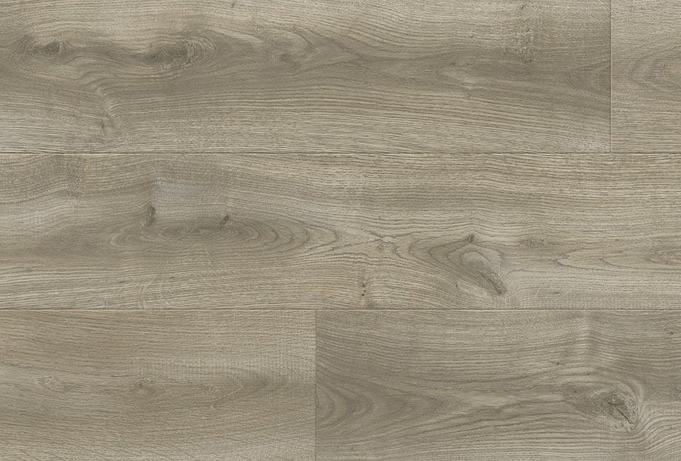 Meister Eiche LD 300 25 mohairgrau – marx Holzhandel