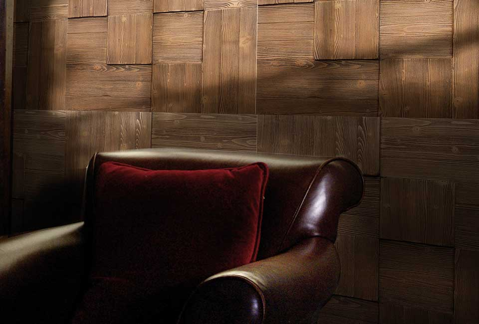 marx Holzhandel | StoneslikeStones Deco Alea | in Neuried bei Offenburg