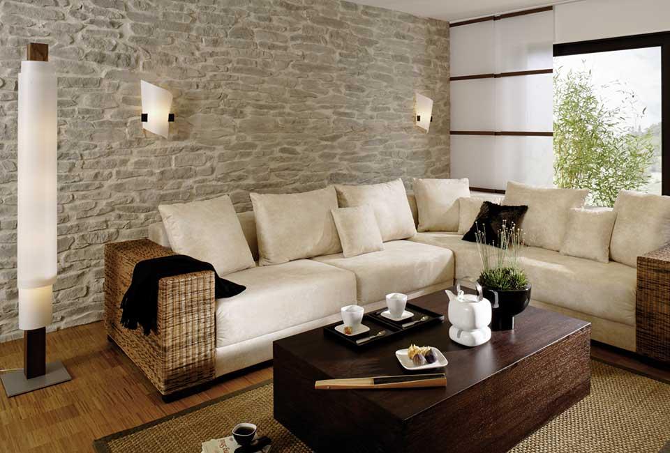 marx Holzhandel | StoneslikeStones Lajas | in Neuried bei Offenburg