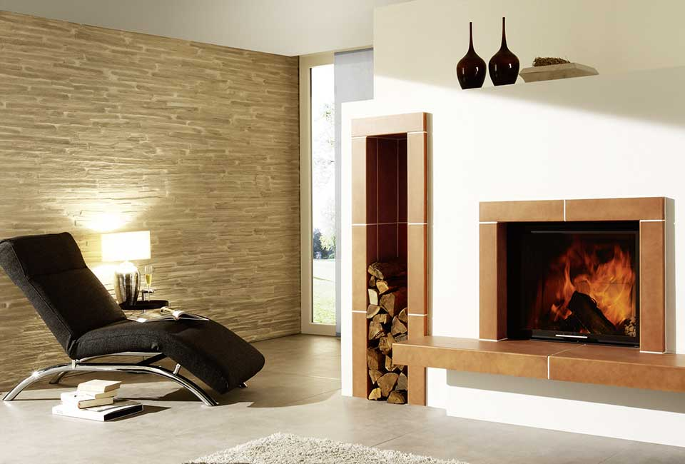 marx Holzhandel | StoneslikeStones Pirenaica | in Neuried bei Achern