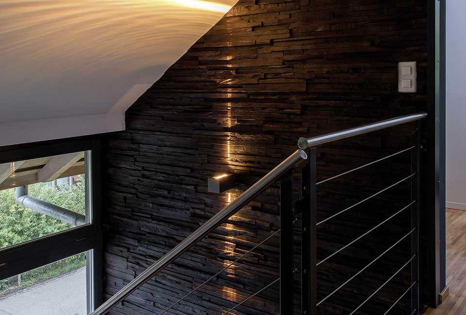 marx Holzhandel | StoneslikeStones Plywood | Neuried bei Straßburg