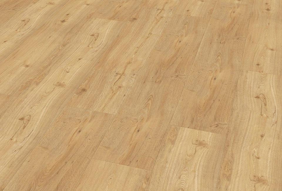 Tilo Vinylboden Eiche Castello – marx Holzhandel