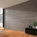 marx Holzhandel | Wand und Deck modern | in Neuried bei Offenburg