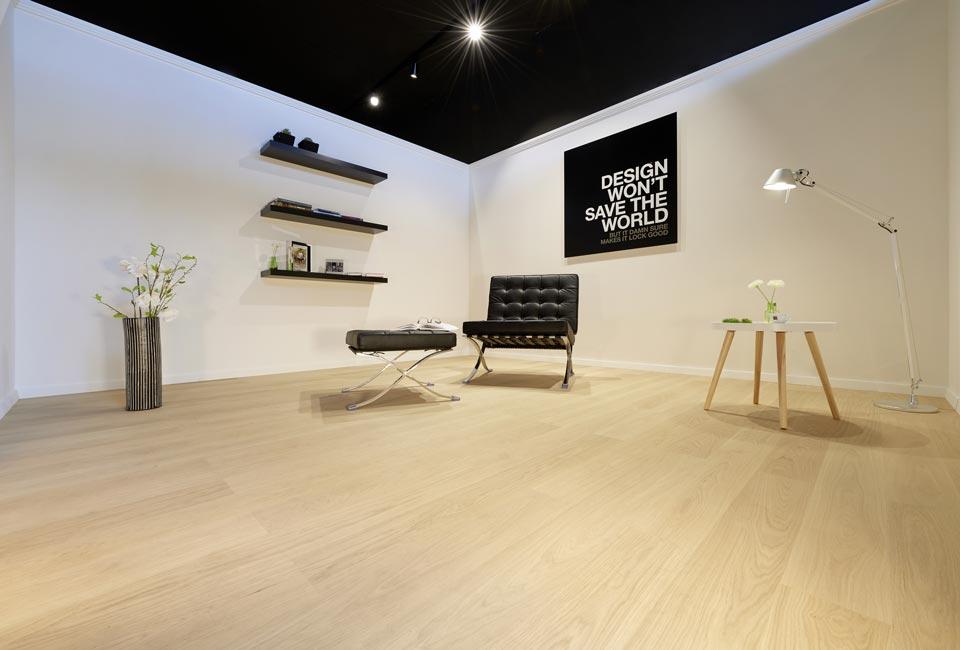 marx Holzhandel | showroom für Türen und Boden | Neuried bei Lahr