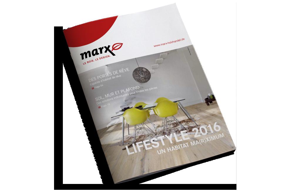 downloads-lifestylekatalog-2016-marx-holzhandel-fr