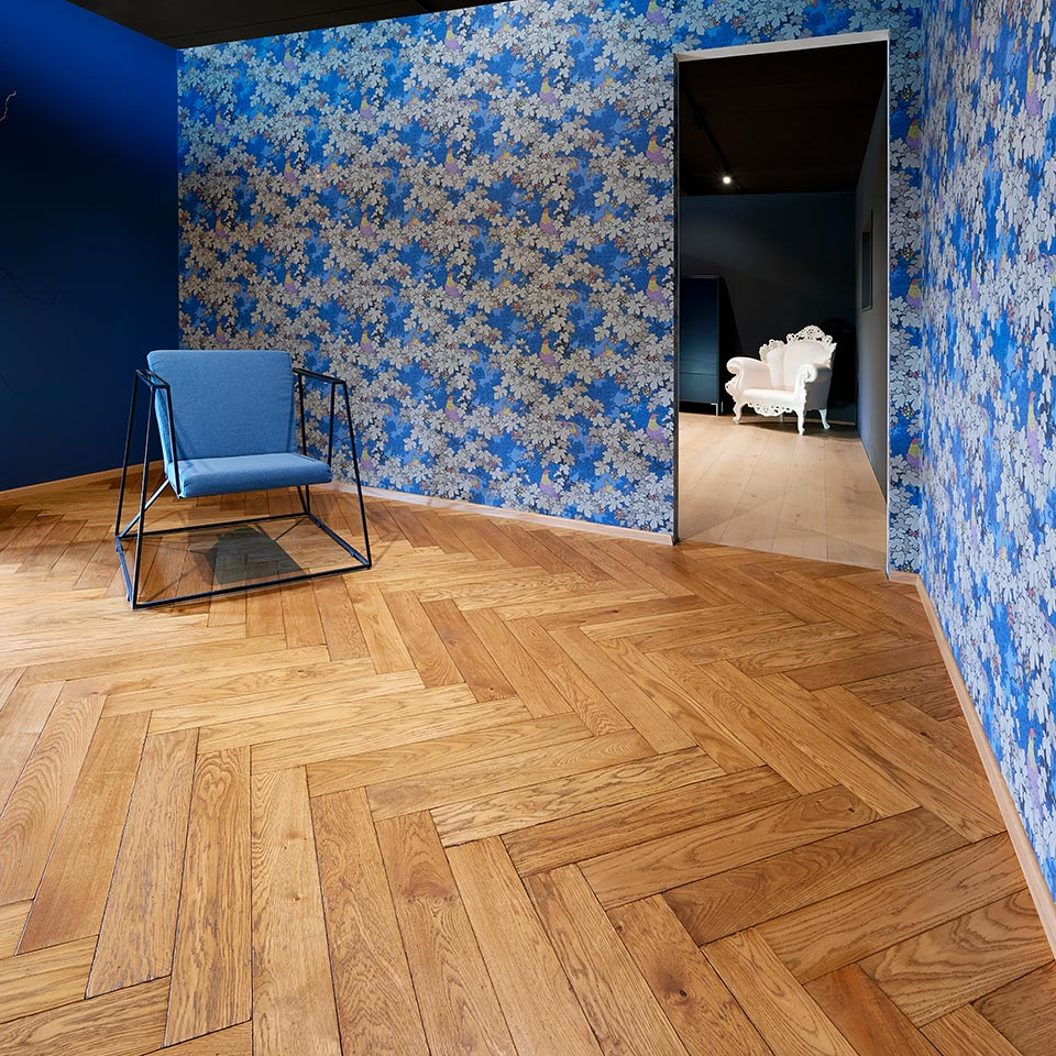 Marx Holzhandel Design In Holz Neuried Bei Offenburg
