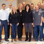 marx Holzhandel | Unternehmen | Neuried bei Offenburg