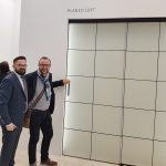 Highlights der BAU-Messe 2019