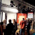 Blogbeitrag: Nachbericht zur WOHNEN BAUEN Garten Messe 2019 | marx Holzhandel in Neuried