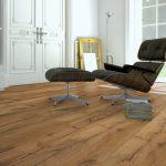 Designwunder Landhausdiele | 3-Schicht Eiche Classic | Blog marx Holzhandel