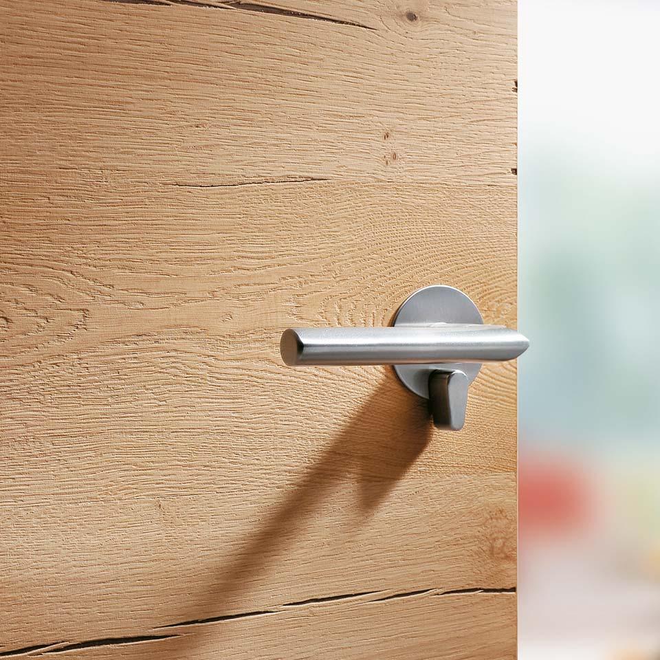 Dana Struktura Innentüren bei marx Holzhandel in Appenweier