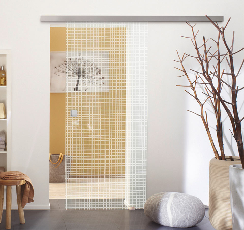 marx Holzhandel | Innentüren Holz Huga Concept | in Neuried bei Offenburg