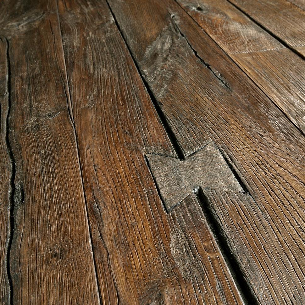 Kährs Dacapo Chêne Unico parquet | marx Holzhandel à Appenweier