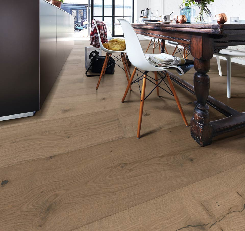 marx Holzhandel | Innentüren Weißlack Huga| in Neuried bei Straßburg
