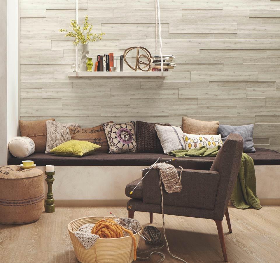 Miester 4082 Wand & Decke bei marx Holzhandel in Neuried bei Offenburg