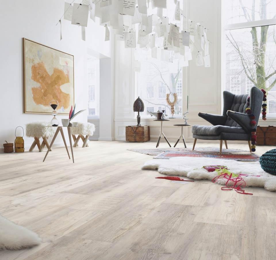 Design-Bodenbelag Meister Classic DD 85 | Holzhandel marx in Appenweier