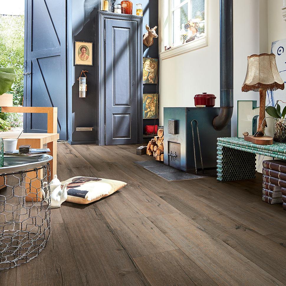 Meister Design 6986 dunkler Designboden | Holzhandel marx in Straßburg