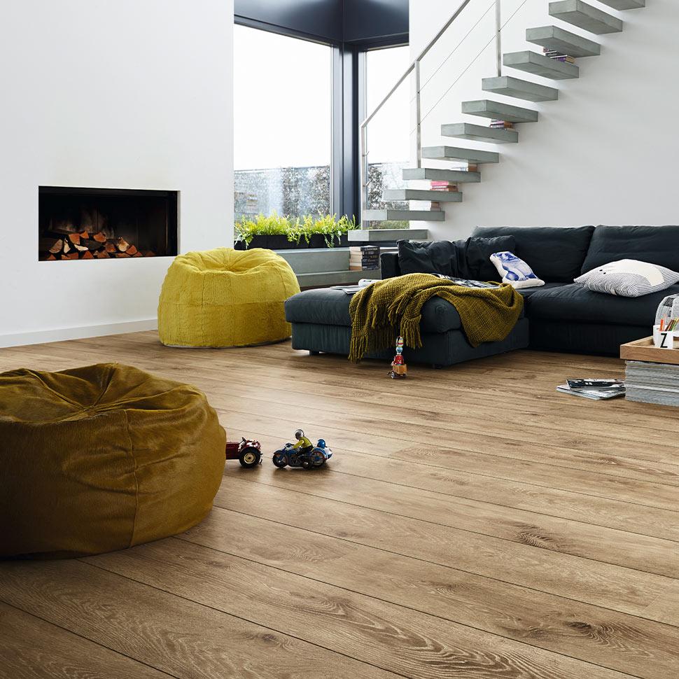Meister Risseiche Laminat | marx Holzhandel in Neuried bei Kehl