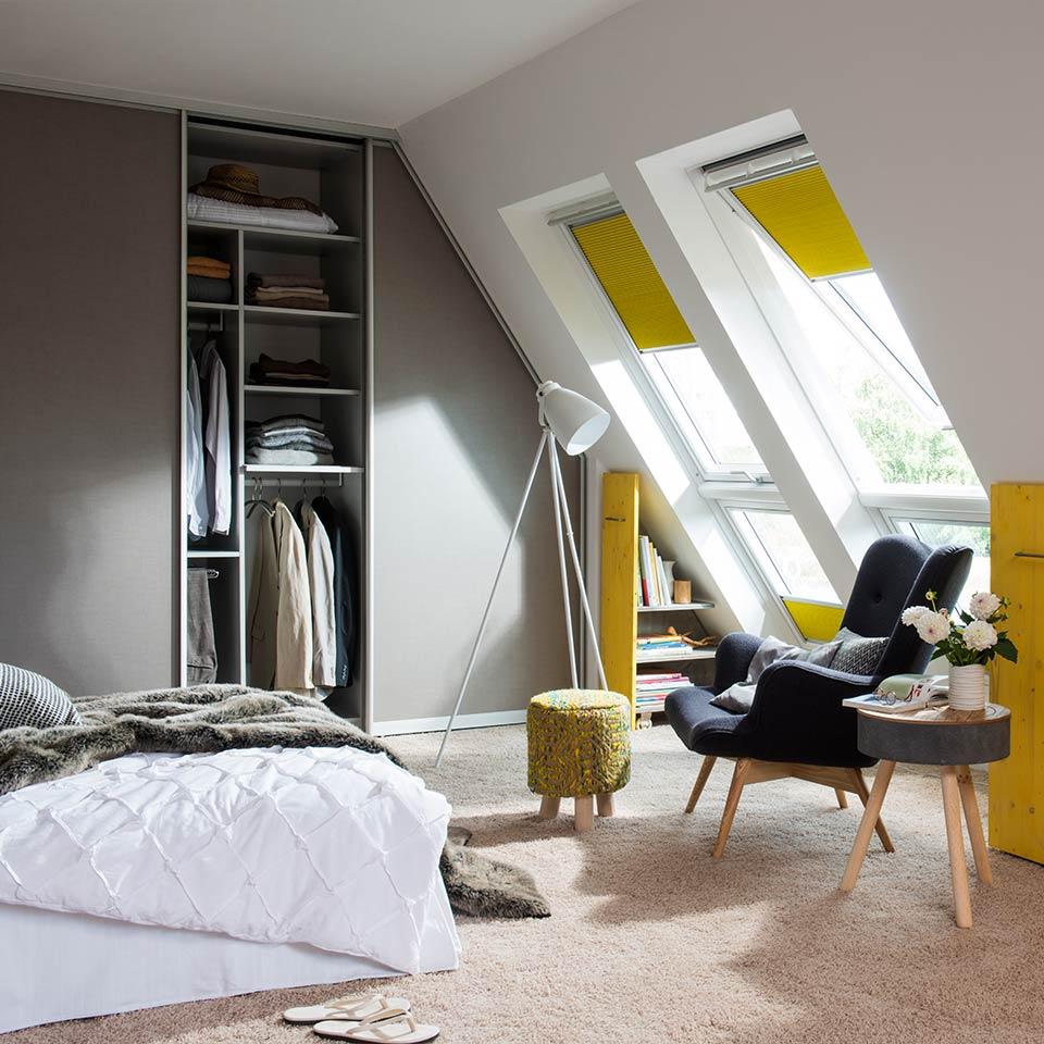 Systèmes d'armoires innovants | marx Holzhandel