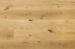 Chêne Bernina de Kährs   marx commerce de bois près de Strasbourg