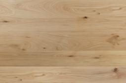 Oak Hérens de Kährs   marx commerce de bois près de Strasbourg