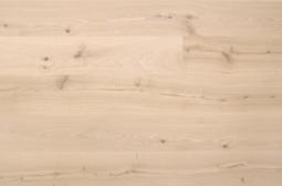 Chêne Maloja de Kährs   commerce de bois marx à Neuried