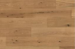 Oak Royal Nature de Kährs   commerce de bois marx à Neuried