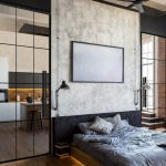 Ihre individuelle Lofttür –Premium-Glastür linesPlus